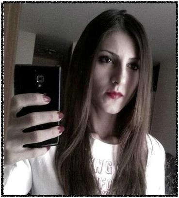 Web photo 2