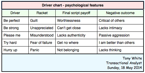 Driver chart - psychological features Jpeg