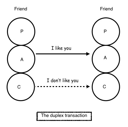 duplex-transaction-jpeg