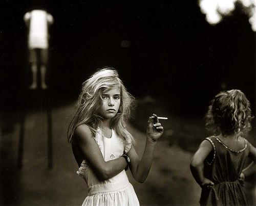 smoker-child